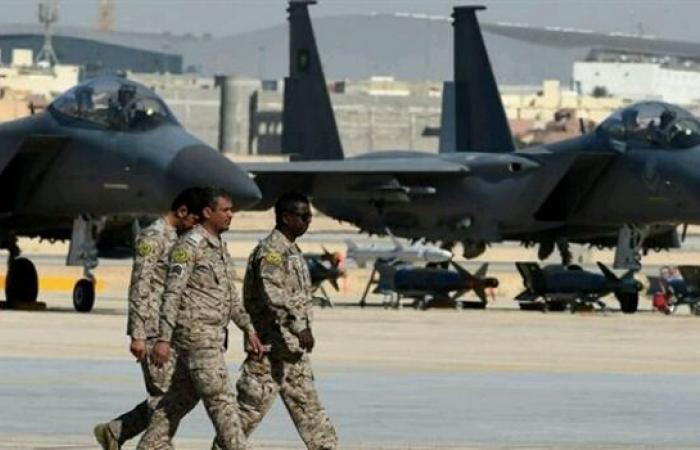 اليمن | اعلان هام من البنتاجون الأمريكي حول مستقبل سياسة واشنطن حيال دعم التحالف العربي في اليمن
