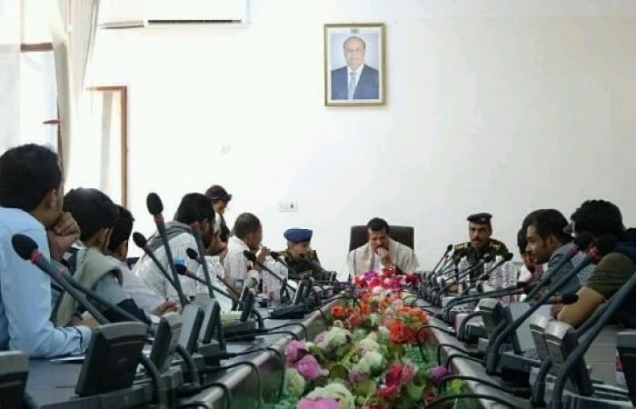 اليمن | سلطات «مأرب» تتحرك لتطوير القطاع السياحي وتصدر توجيهات صارمة لأصحاب الفنادق