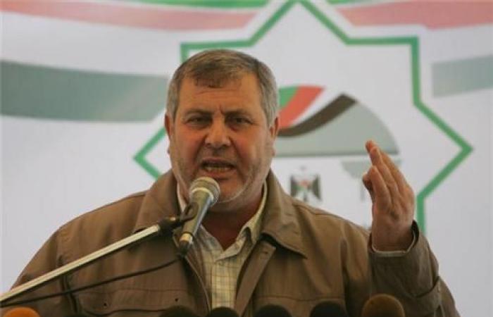 فلسطين | البطش: حوارات القاهرة ستستمر من أجل المصالحة وكسر الحصار