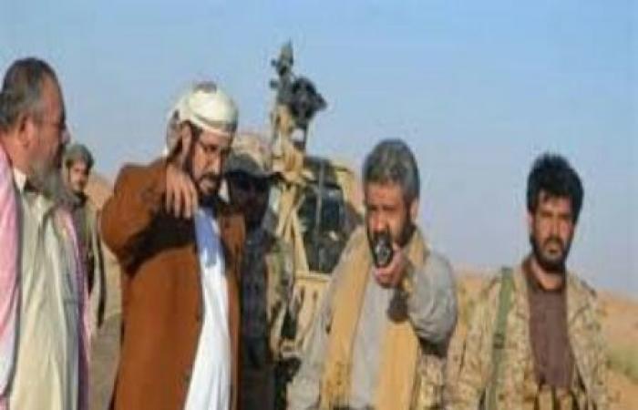 اليمن | محافظ صعدة يروي تفاصيل الانتصارات الساحقة بمعقل «عبد الملك »ويكشف عن موعد استكمال التحرير