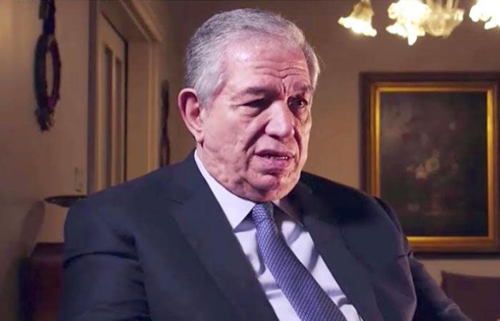 الجسر بحث ووفد السفارة البريطانية المستجدات المحلية وتداعيات الوضع السوري
