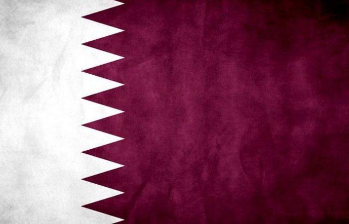 سفير قطر الجديد وصل الى بيروت