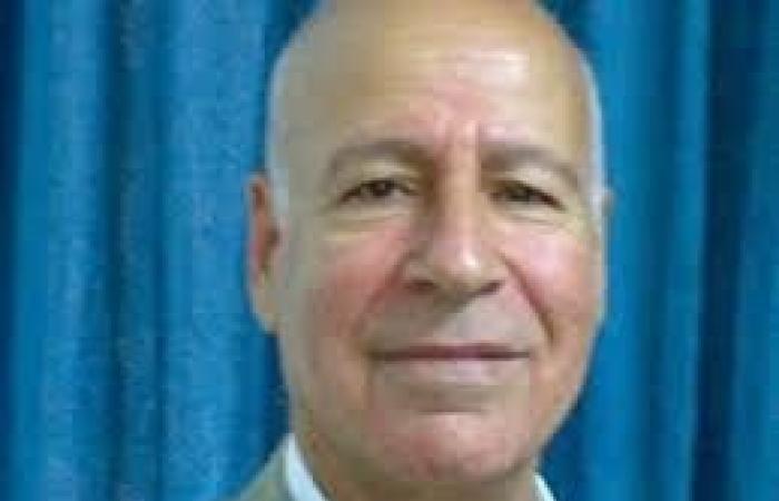 فلسطين | الطابور الخامس الإسرائيلي في سوريا.. توفيق أبو شومر