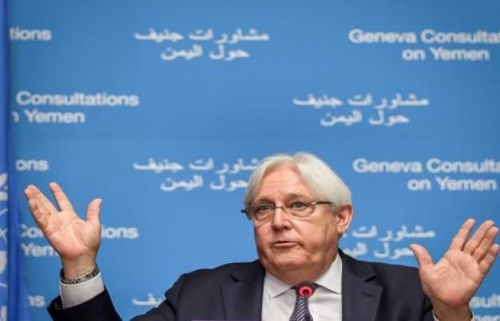 اليمن | يوم ثانٍ في جنيف بلا مشاورات: تحديات صعبة للحل اليمني