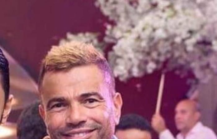 """بعد حبس تامر عبدالمنعم..محمد فؤاد """"كل حاجه هيدفع تمنها"""""""