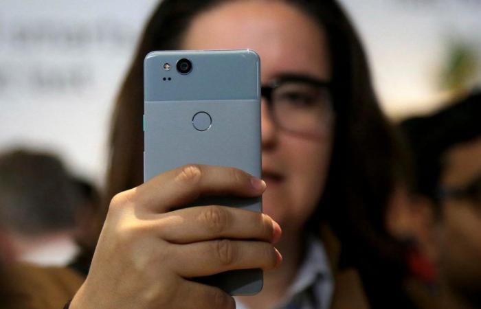 جوجل تعلن عن أحدث هواتف بيكسل بتاريخ 9 أكتوبر