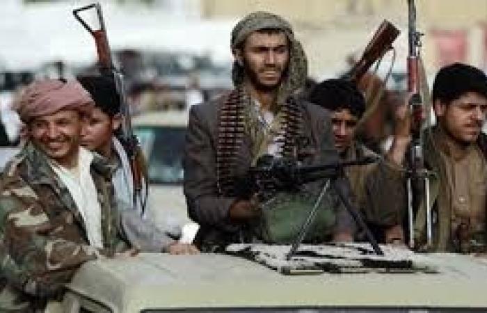 اليمن | خروقات الحوثي المستمرة تؤكد ضرورة الحسم العسكري
