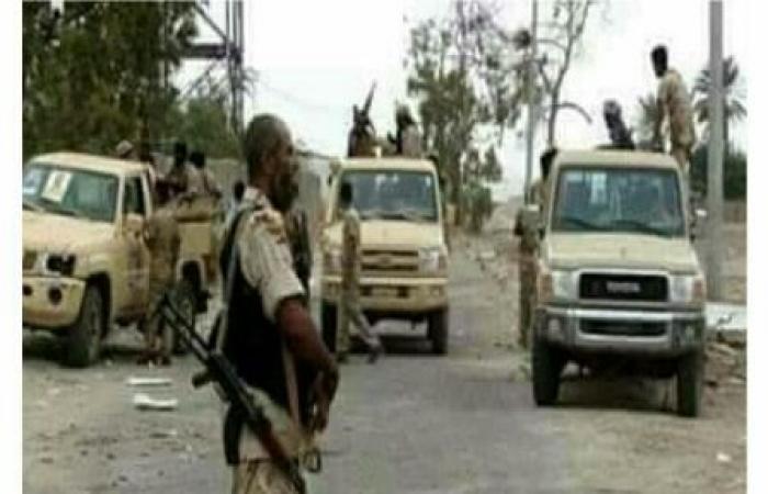 اليمن | تقدم جديد لقوات الجيش بإتجاه ميناء «الحديدة»- آخر المستجدات