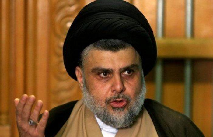 العراق | العراق.. الصدر يضع 7 نقاط لحل أزمة البصرة