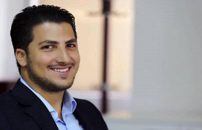 المرعبي: الحريري محصن بالدستور وموقع رئاسة الحكومة هيبة وطنية لا نسمح بالمساس به