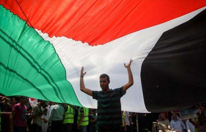 فلسطين | قوى رام الله تدعو للمشاركة في الفعاليات الأسبوعية الرافضة لسياسات ترامب