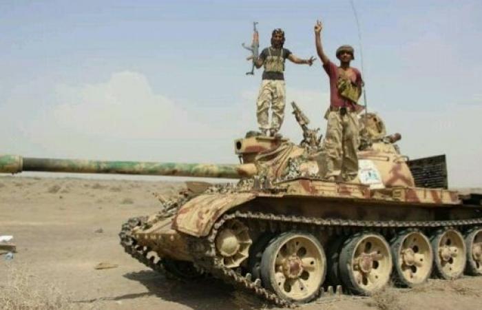 اليمن | «الحديدة» تشهد أعنف المعارك.. 80 قتيل وقوات الشرعية تتقدم سريعا في الضواحي الشرقية والغربية وتقترب من الميناء «تقرير بآخر المستجدات»