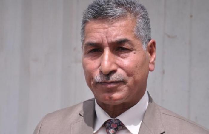 فلسطين | أبو ظريفة: لا زال هناك أمل من الكل الوطني باستئناف حوارات المصالحة