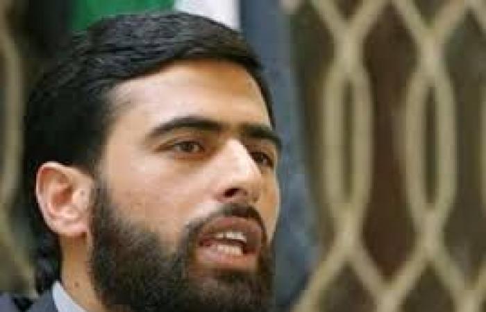 فلسطين | المصري: لم يحدد بعد موعد لمغادرة وفد حماس إلى القاهرة
