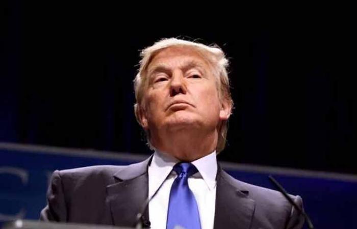 فلسطين | ترامب يغير موقفه: لا انسحاب امريكي من سوريا