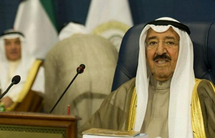 اليمن | مصادر أمريكية تكشف «خفايا اجتماعات الكويت العسكرية» وأهدافها الحقيقية.. ما الذي يحدث؟