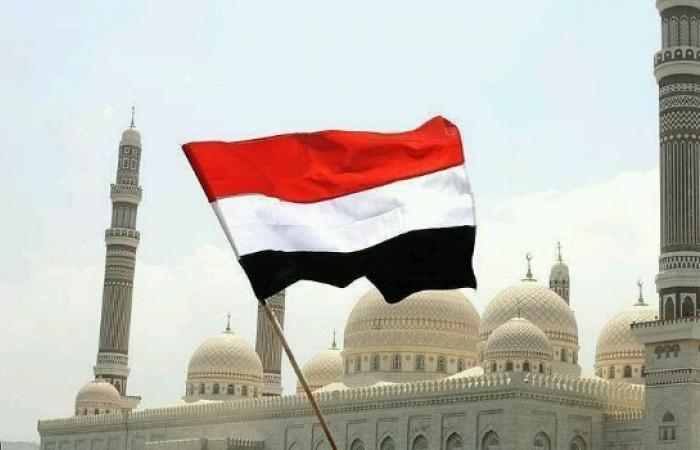 اليمن | معلمو حضرموت يبدأون إضراب شامل