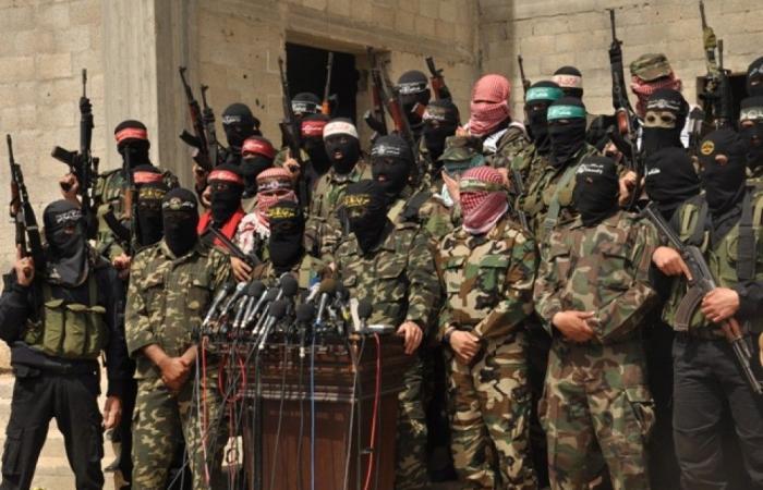 فلسطين | الغرفة المشتركة لفصائل المقاومة الفلسطينية: جاهزون لرد أي عدوان عن قطاع غزة