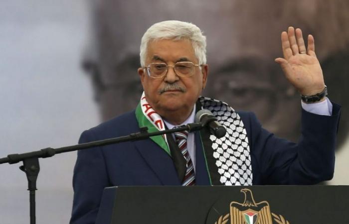 فلسطين   الرئيس: فلسطين نموذج يحتذى به في التعايش والسلم الاجتماعي