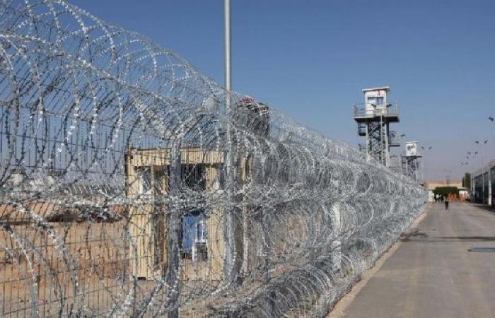 فلسطين | عدد الأسرى الفلسطينيين في سجون الاحتلال ما قبل اتفاق أوسلو.. كم كان.؟