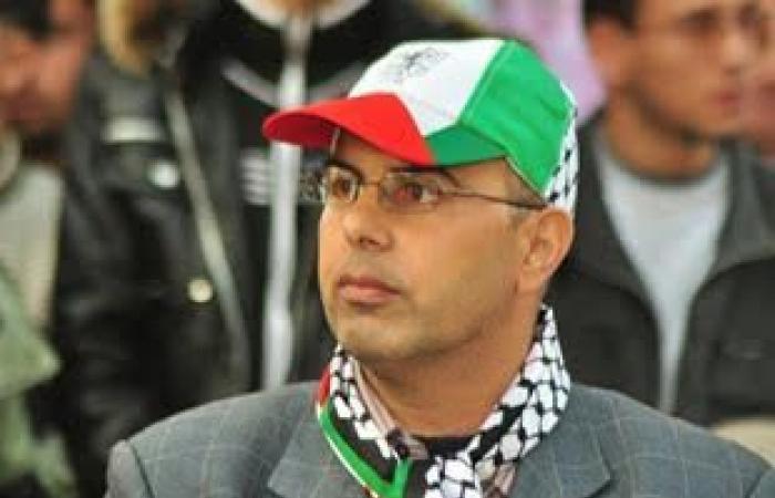 فلسطين | مفاوضات تحت التهديد والعقاب الجماعي.. مازن صافي