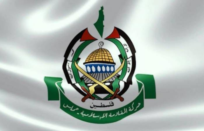 فلسطين | حماس تحذر الاحتلال من مواصلة النهج العدواني والاستفزازي بحق المسجد الأقصى