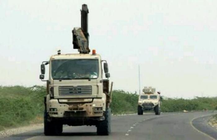 اليمن | «الامارات» تعلن عن خطتها القادمة لـ«تغيير المعادلة في اليمن»