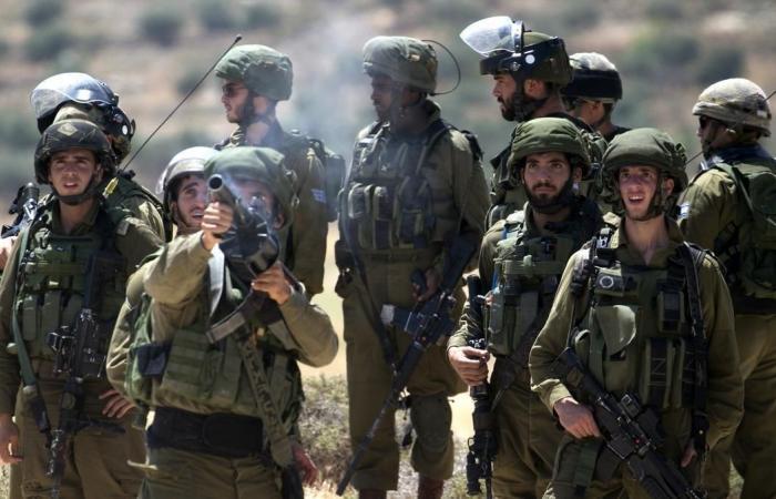 فلسطين | إطلاق نار تجاه الشبان قرب موقع ملكة شرق حي الشجاعية