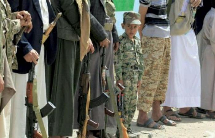 اليمن   تنويه أميركي بتدابير «التحالف» في اليمن