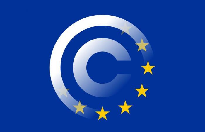 البرلمان الأوروبي يصوت لصالح قانون حقوق النشر الإلكتروني المثير للجدل