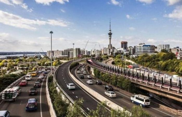 مدينة عربية من بين أفضل خمس مدن للعيش فيها.. ما هي؟ (صور)