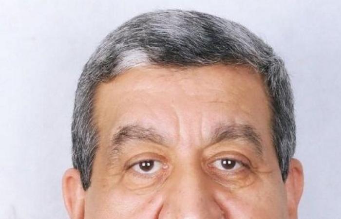 فلسطين | بدعة أميركية إسرائيلية آتية لـِ «شرعنة» التوطين..جاك يوسف خزمو