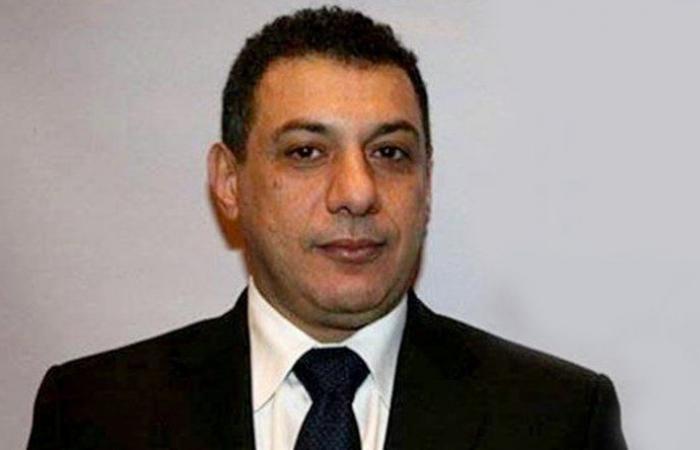 نائبة الرئيس الإيراني تدين اعتقال نزار زكا: طهران أخطأت وفشلت في مساعدته