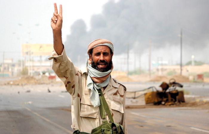 اليمن | ترقب واستعدادات لعملية بحرية وبرية لتحرير ميناء الحديدة