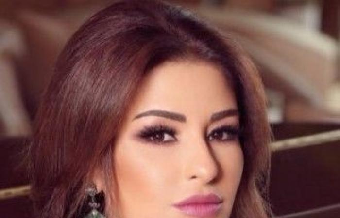 """ماغي بو غصن مهنئة """"أبطال"""" لبنان: مباراة مشرفة"""