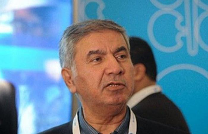 """إيران: نقص المعروض يمنع أميركا من """"تصفير"""" صادراتنا النفطية"""