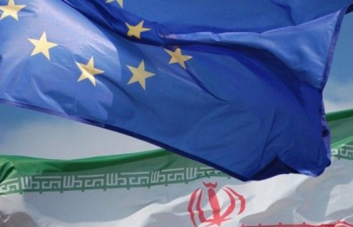 الاتحاد الأوروبي يدرس تأسيس نظام مدفوعات مع إيران يسمح باستمرار التعاملات التجارية