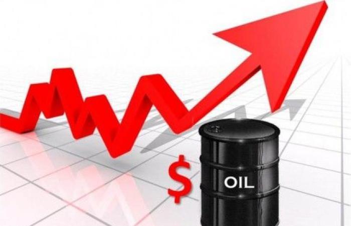 النفط يرتفع بفعل مخاوف بشأن المعروض