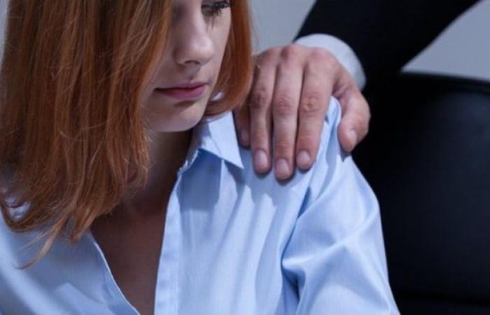 سوريا   دراسة : 70% من الأستراليين تعرضوا للتحرش الجنسي