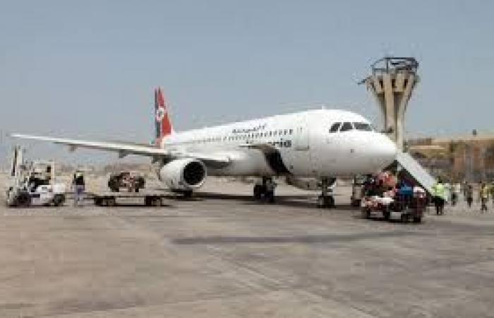 اليمن   فضيحة تمس السيادة اليمنية - مسئول يتوسل الامارات ويطلب منها طلبا غريبا