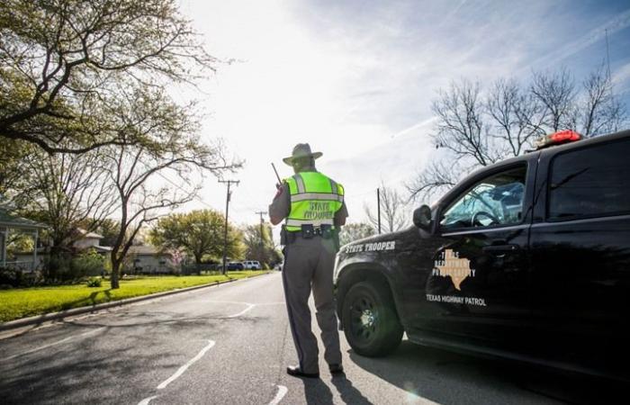الشرطة الأمريكية تقبض على قاتل أربع نساء وخاطف خامسة