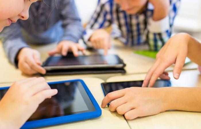جوجل فشلت في إيقاف التطبيقات من تتبع الأطفال