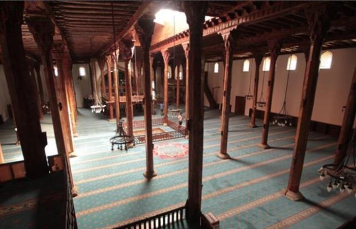 تعرف على ثقافة الأتراك المنقولة من آسيا الوسطى إلى الأناضول