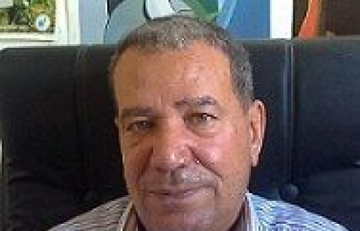 فلسطين   سنة يهودية جديدة.. و«التحديات الأمنية» لإسرائيل! هاني حبيب