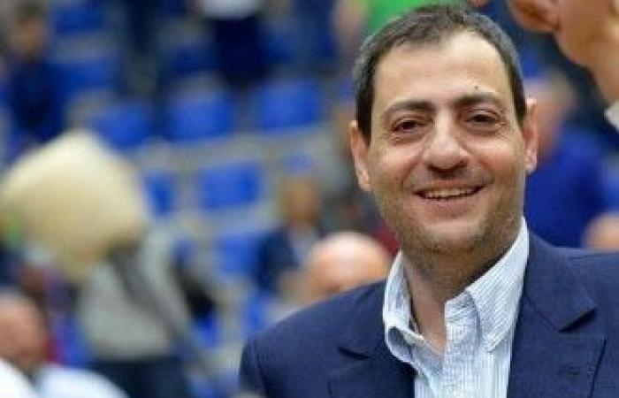 الحلبي شكر المهنئين بفوز منتخب لبنان على الصين