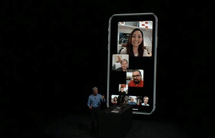 الدليل الشامل لكل ما تود معرفته عن iOS 12