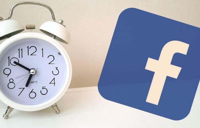 كيفية تفعيل ميزة Time on Facebook لمراقبة وتقليل وقتك الذي تقضيه على فيسبوك