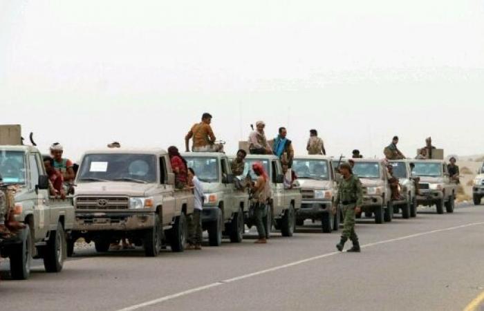 اليمن | خفايا وكواليس وأسباب وقف سير معركة الحديدة للمرة الخامسة