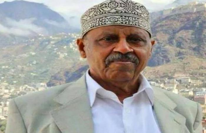 اليمن | أيوب طارش يعاني القهر والمرض والاهمال .. في زمن الا مسئولين