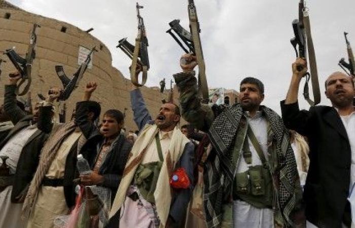 اليمن | 4 أعوام على احتلال صنعاء.. 3 مبعوثين دوليين والمحصلة تعنت حوثي
